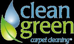 Clean Green Utah