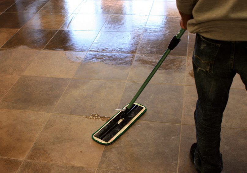 Image result for Floors Clean Istock